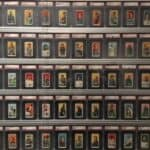 Greatest Baseball Card Collections of All Time