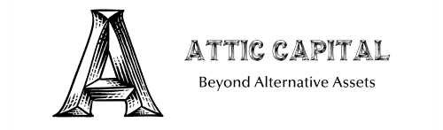 Attic Capital