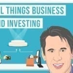 Invest Like the Best - Podcast