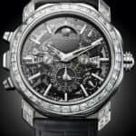Watch of the Week - Bulgari Grande Sonnerie