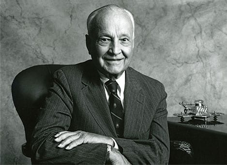 9 Favorite Investing Quotes of All Time