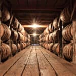 Bring Your Own Whiskey, Buy Your Own Cask