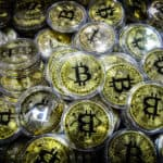 The Bitcoin Halving is Coming Soon