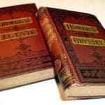 Poetry Books for Collectors and Investors