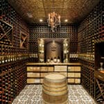 4 Great Ways to Sell Your Wine Collection