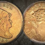 A Closer Look at Rare Coin Values