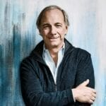 Bridgewater Associates Average Return and the Man Behind the Money
