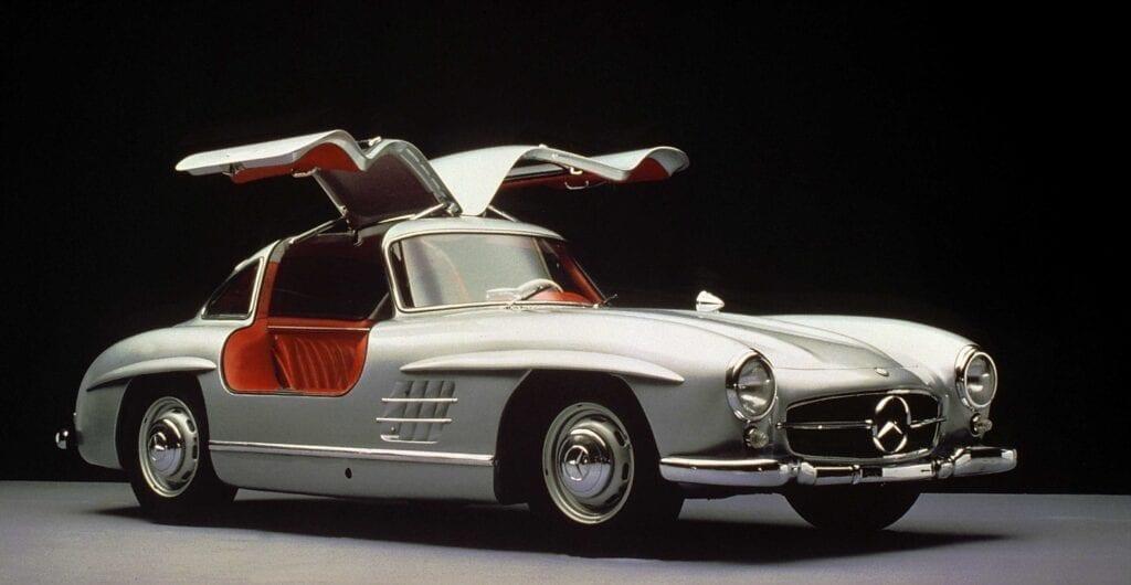 collector car lending