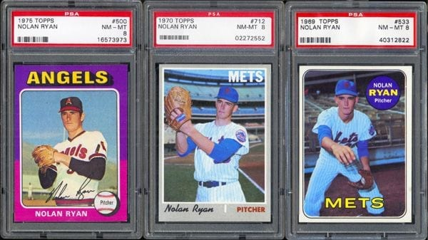 nolan ryan card