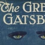 The Great Gatsby Audiobook, and a Few Other Classics You Should Hear for Yourself