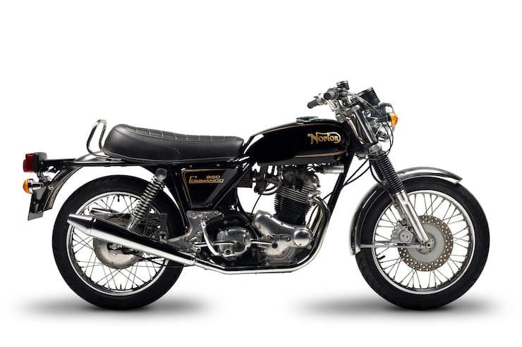 keanu reeves motorcycle