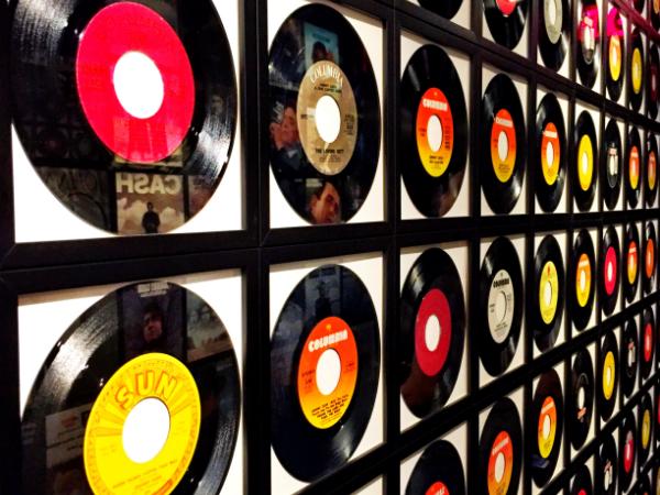 vinyl records online