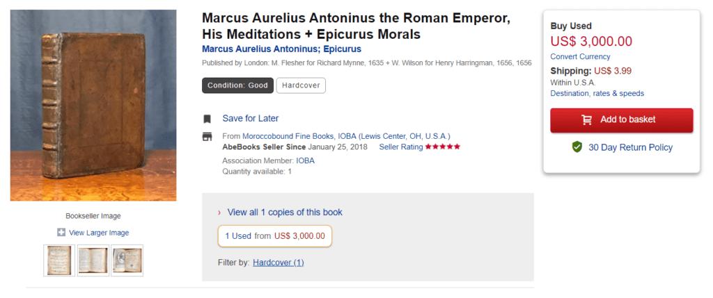 roman history books