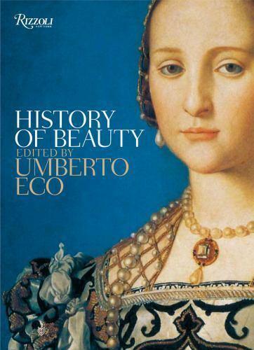 art history books